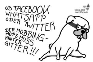 Social Web macht Schule