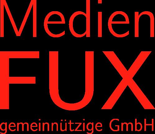 medienfux
